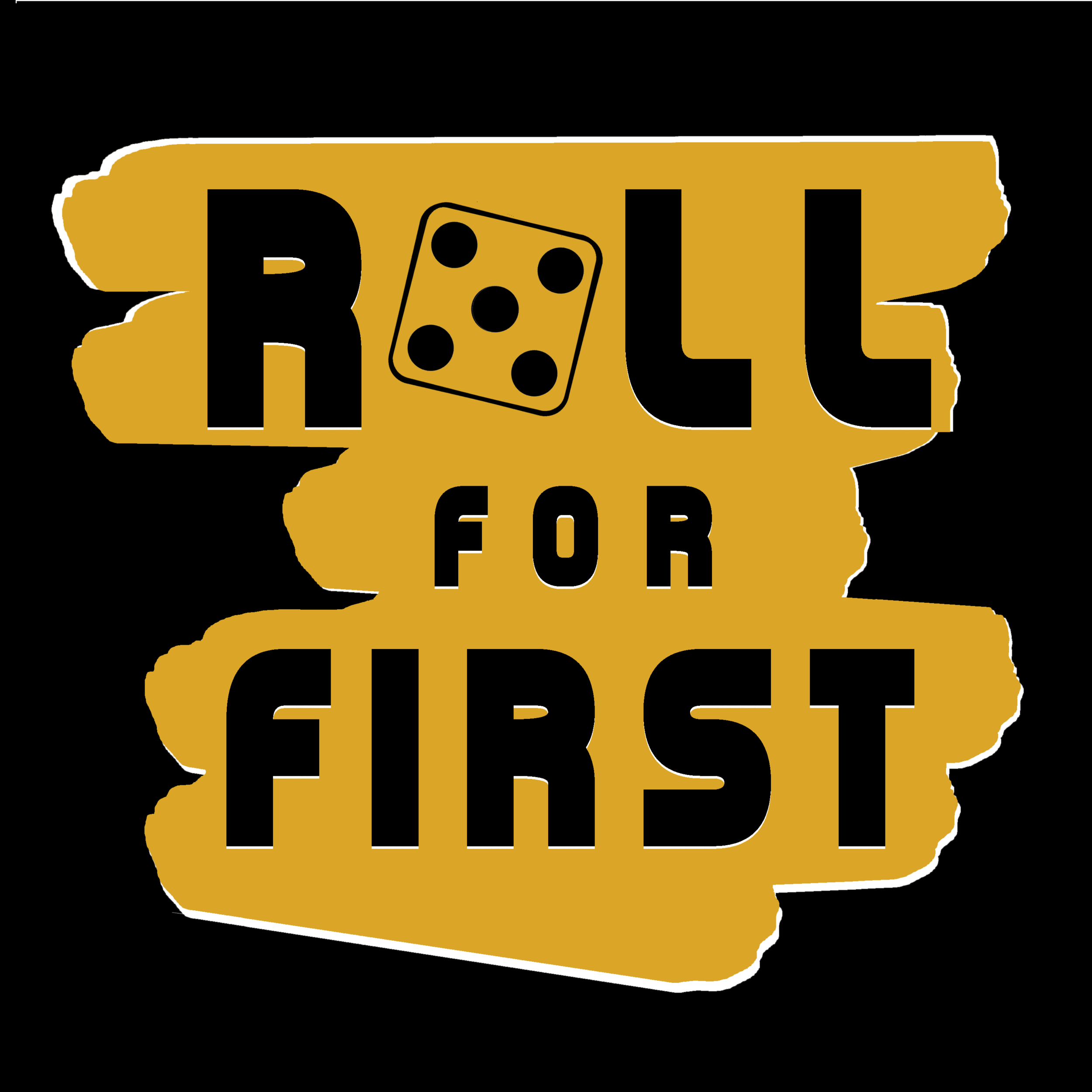 Roll for First.png v3.png
