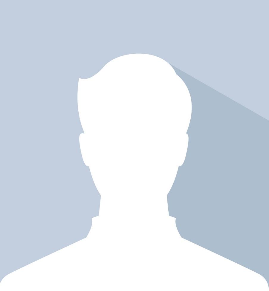 male-avatar-profile-picture-silhouette-light-vector-4684579.jpg
