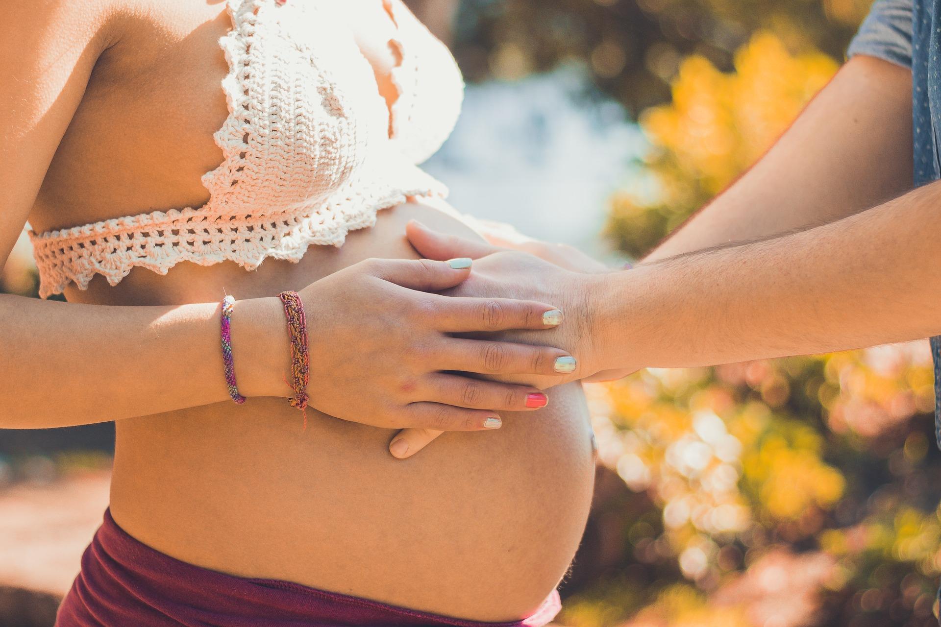 pregnant-2720434_1920.jpg