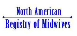 NARM-logo-061115b.png