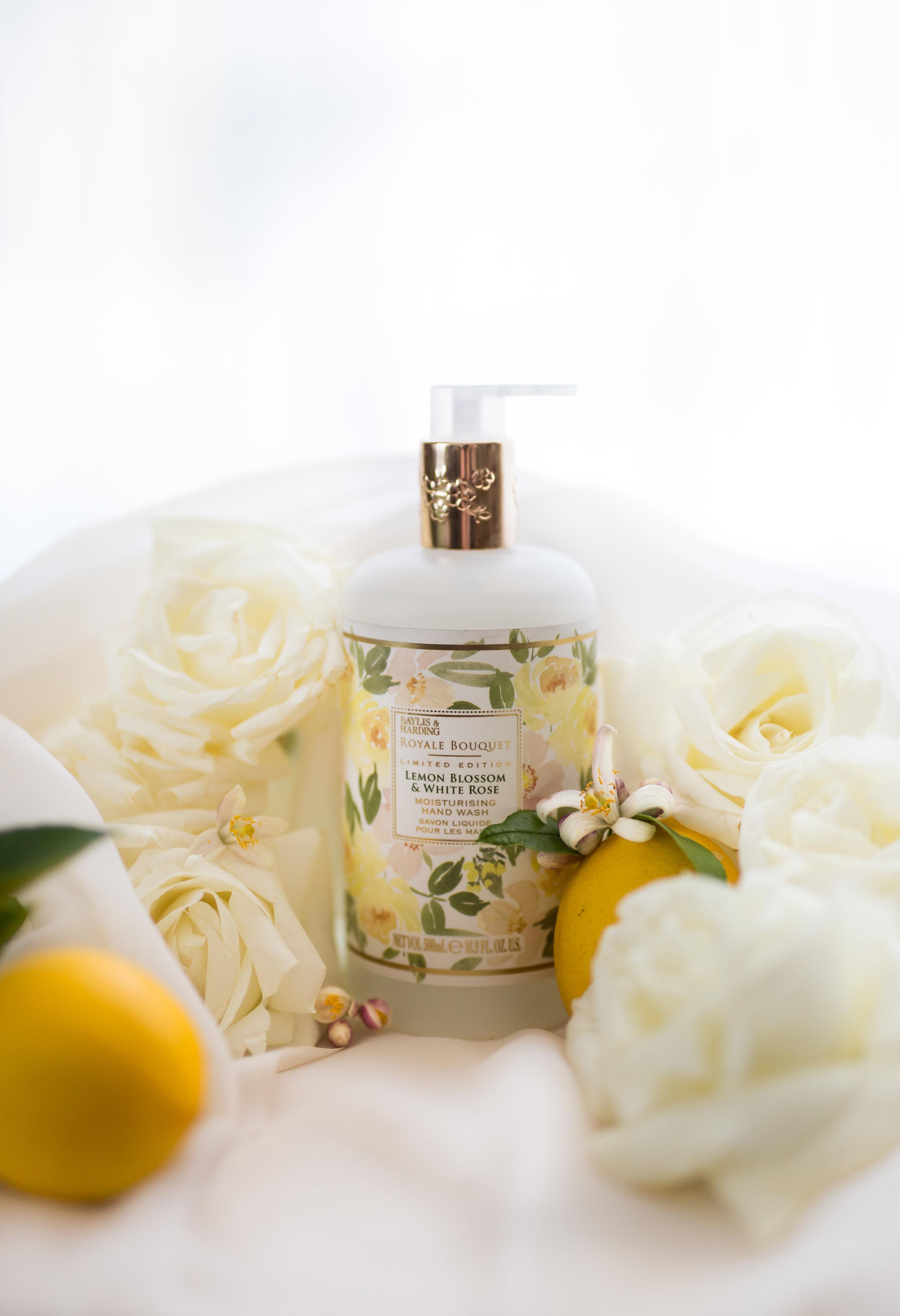 Lemon Blossom  (12 of 13).jpg