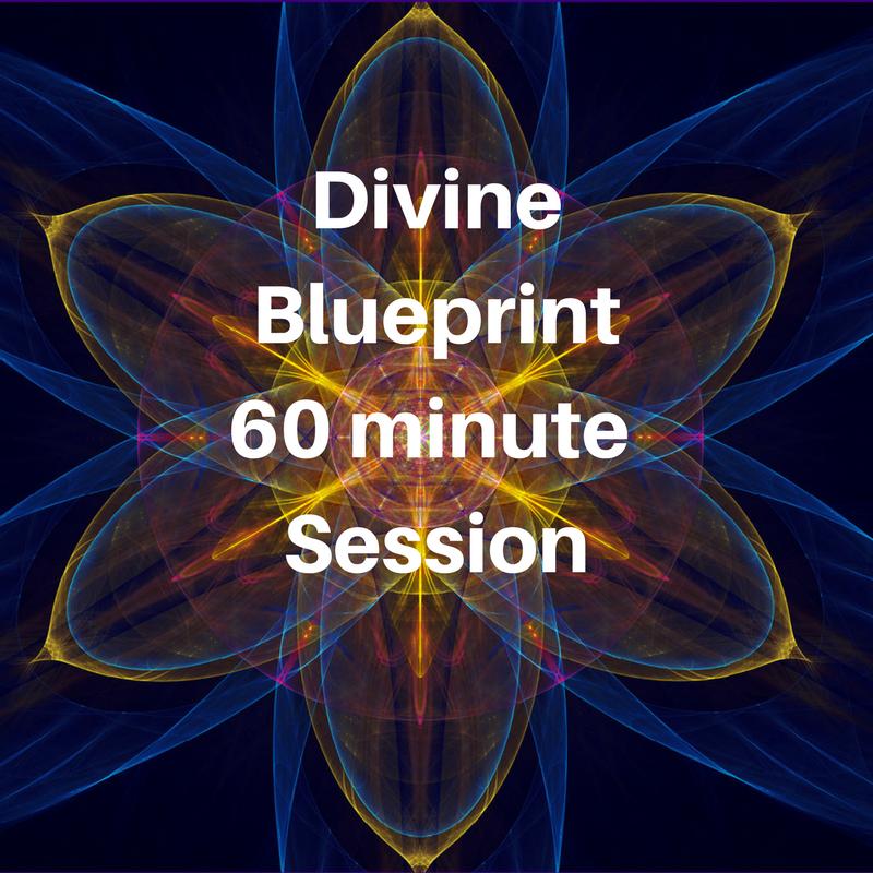 Divine Blueprint60 minute Session.png