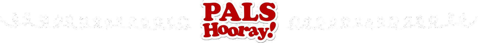 PALSHooray.png
