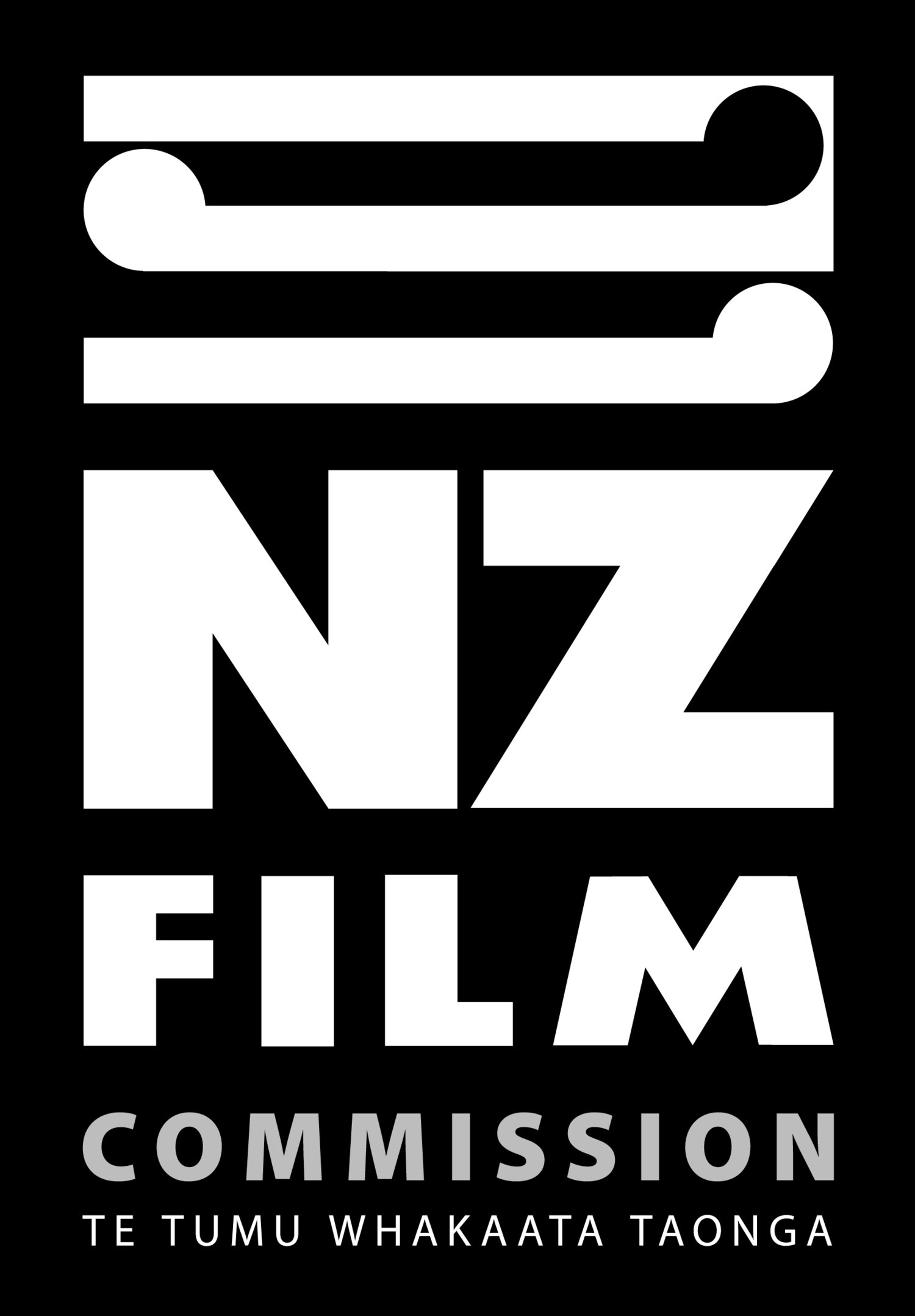 Nzfclogocropped1.jpg