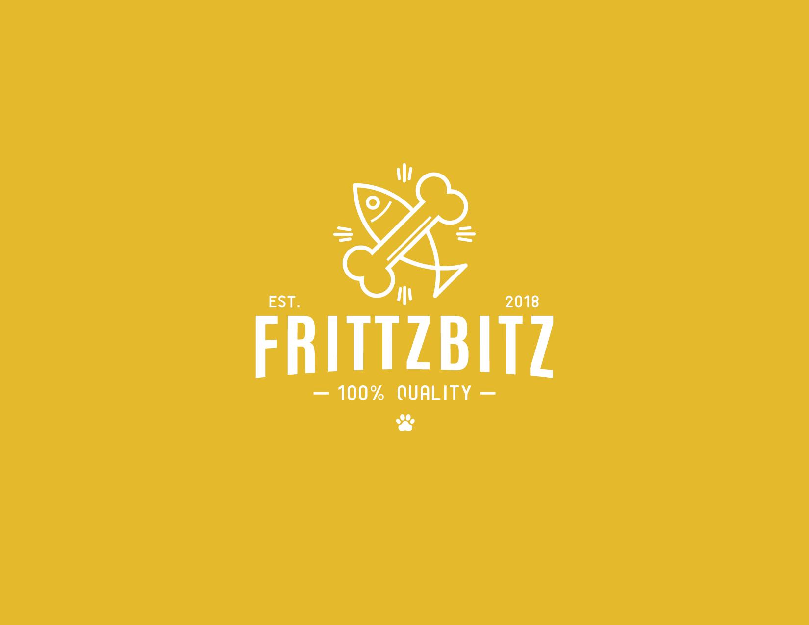 Frittzbittz Logo yellow-01.png
