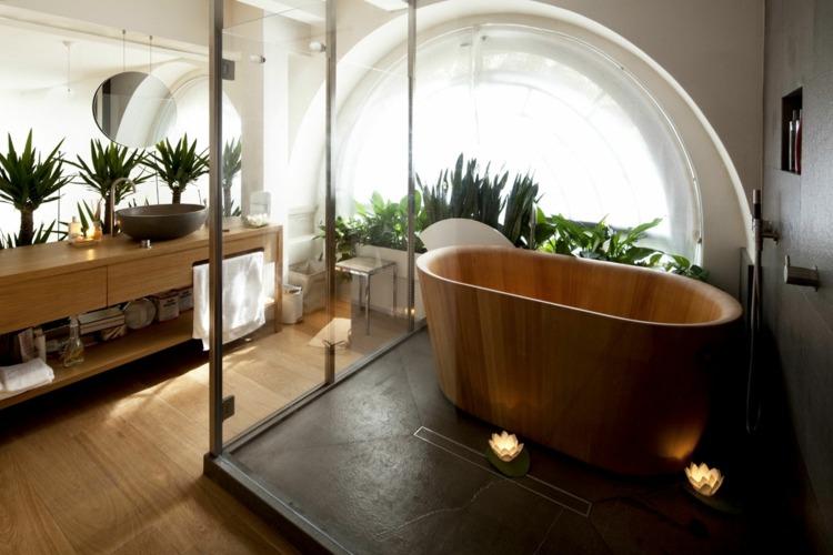 Elegant bathroom - 2 - MY BASE SPACE.jpg