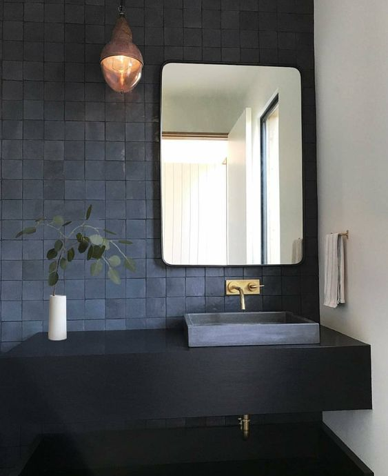Elegant bathroom 7 - my base space.jpg