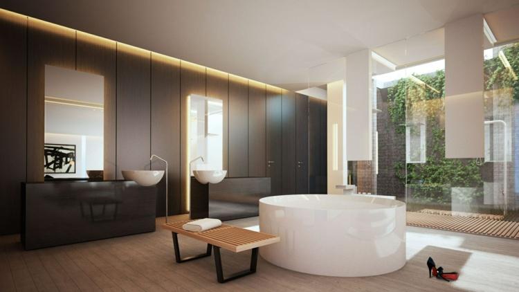 Elegant bathroom - 3 - my base space.jpg