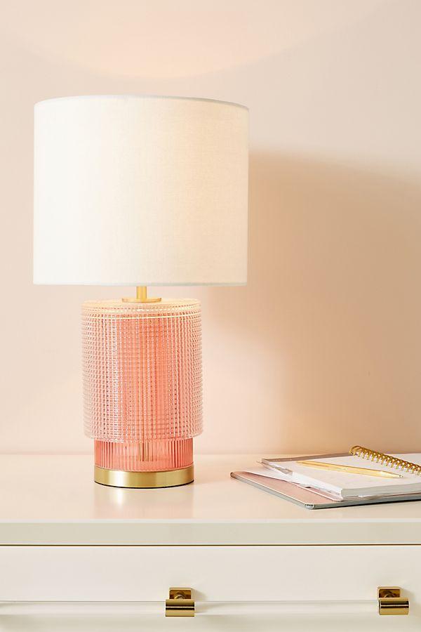 Lamp $228