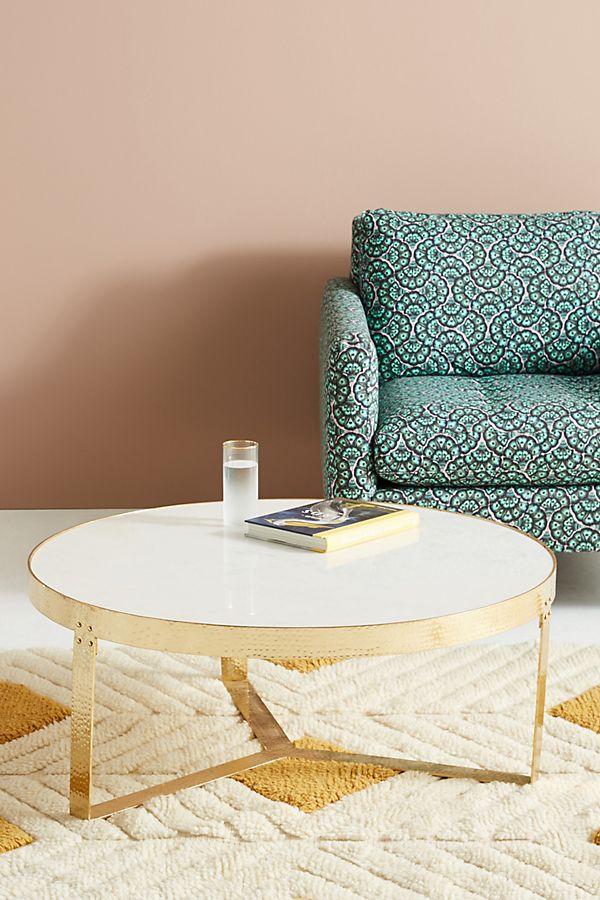 Coffee Table $998