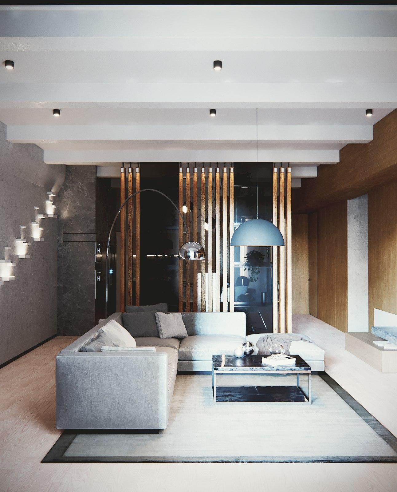 Designed by Nadezhda Zyubina