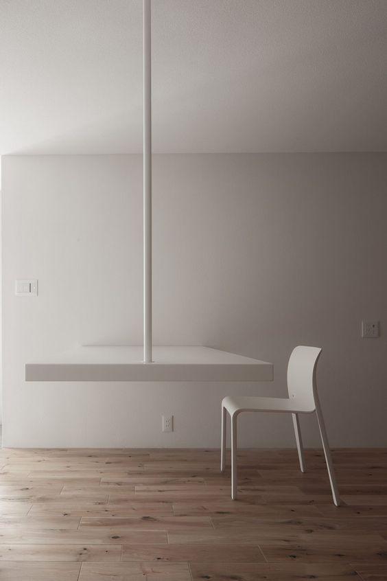 Designed by  Hiroyuki Ogawa Architects Inc.