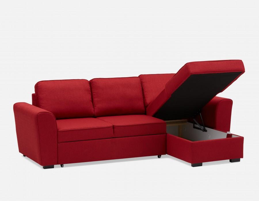 Interchangeable Sofa $999