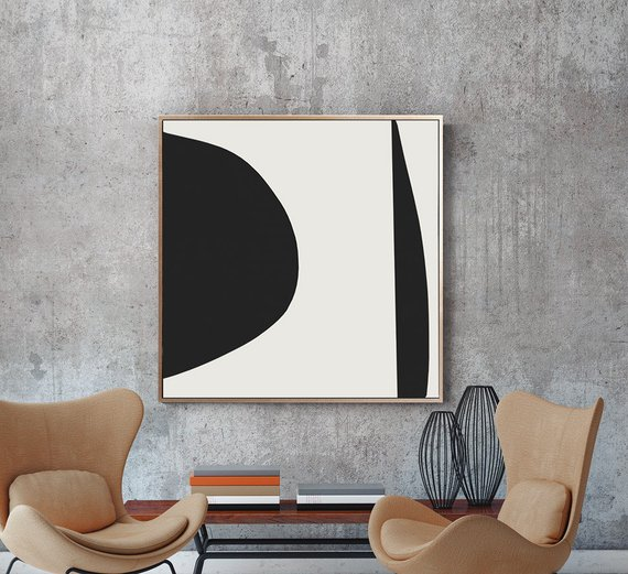 Abstract Art $10.58
