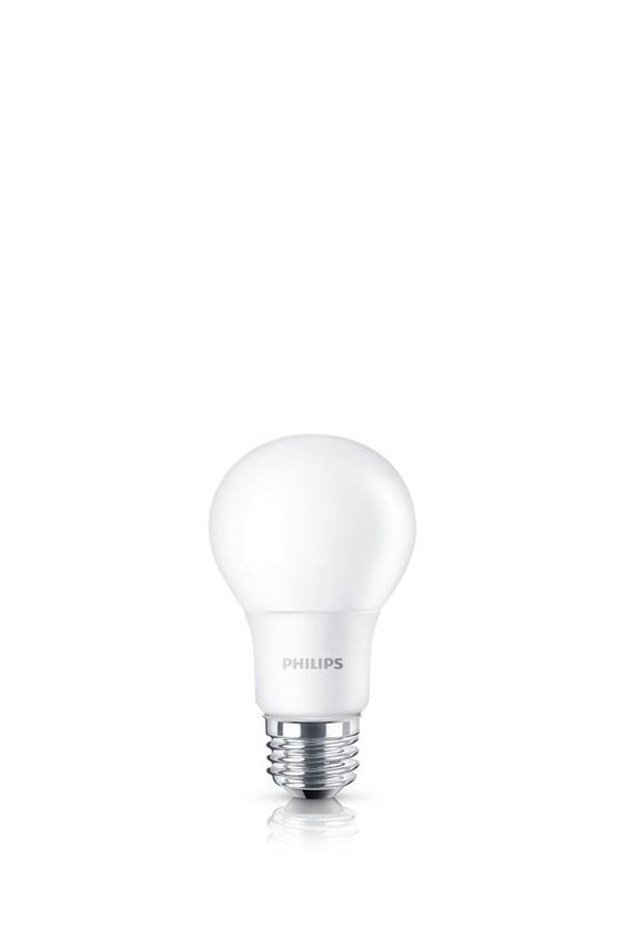A19 60W Bulb $59.99