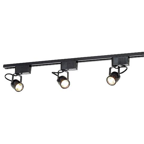 150W Track Lighting $111.27