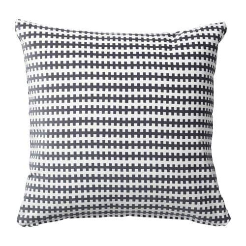 Throw Pillow $19.99