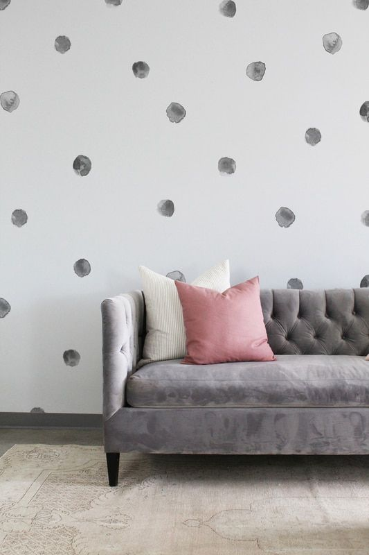 Wall Decal $28.44