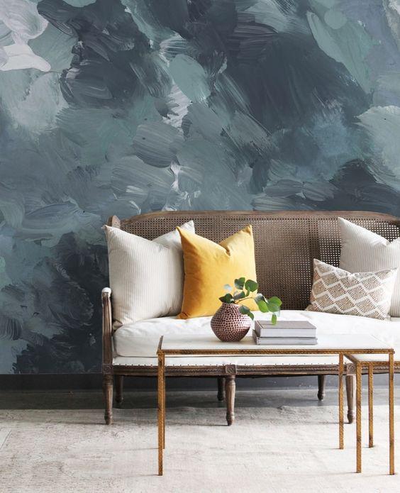 Capri Mural $515.87