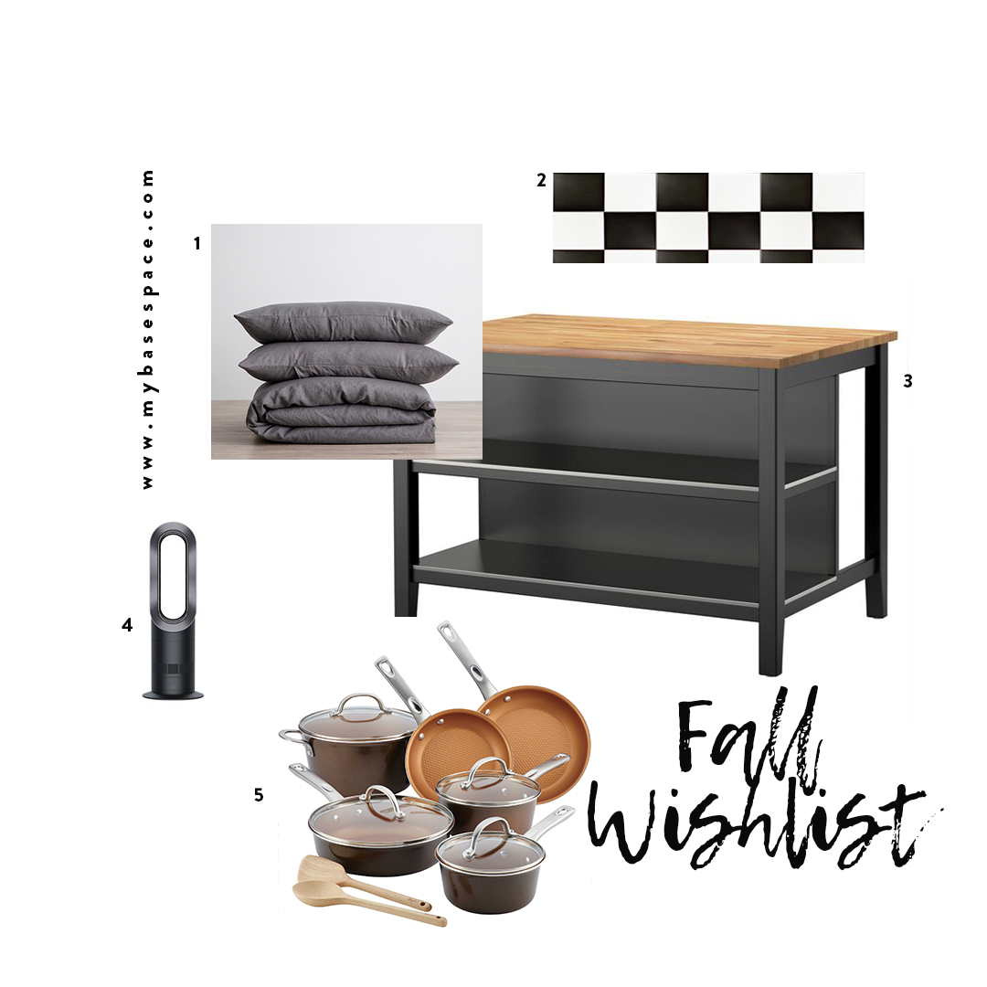 fall-wishlist---home.png