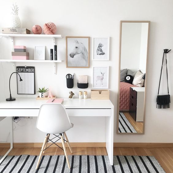 How to Create the Perfect Home Office - MBS.jpg