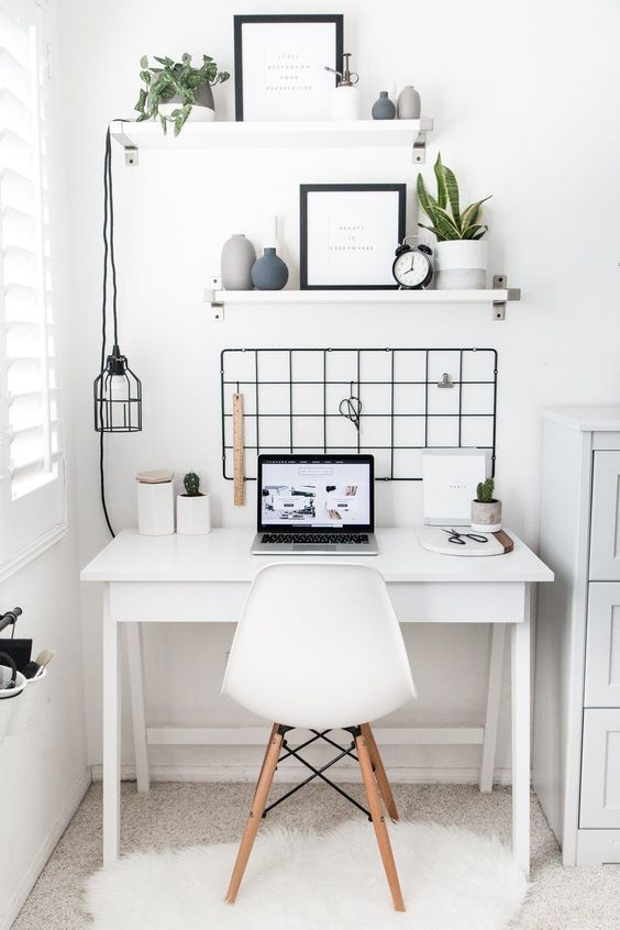 How to Create the Perfect Home Office-My Base Space.jpg