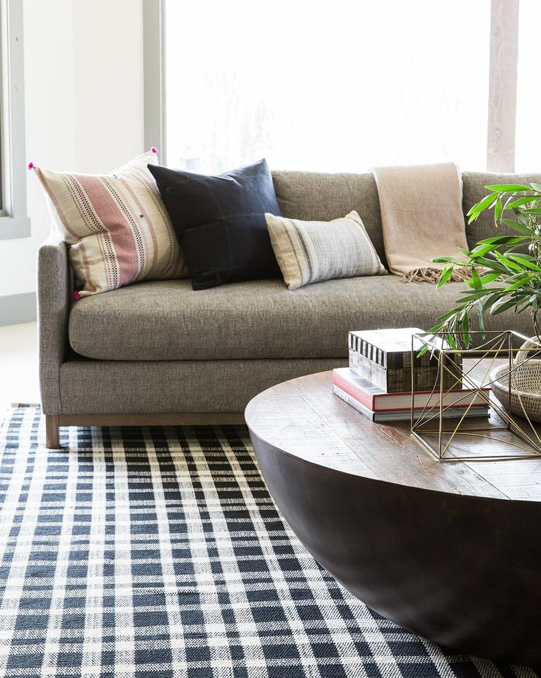 - WARM AND COZY WINTER RUGS (ALL UNDER $100)