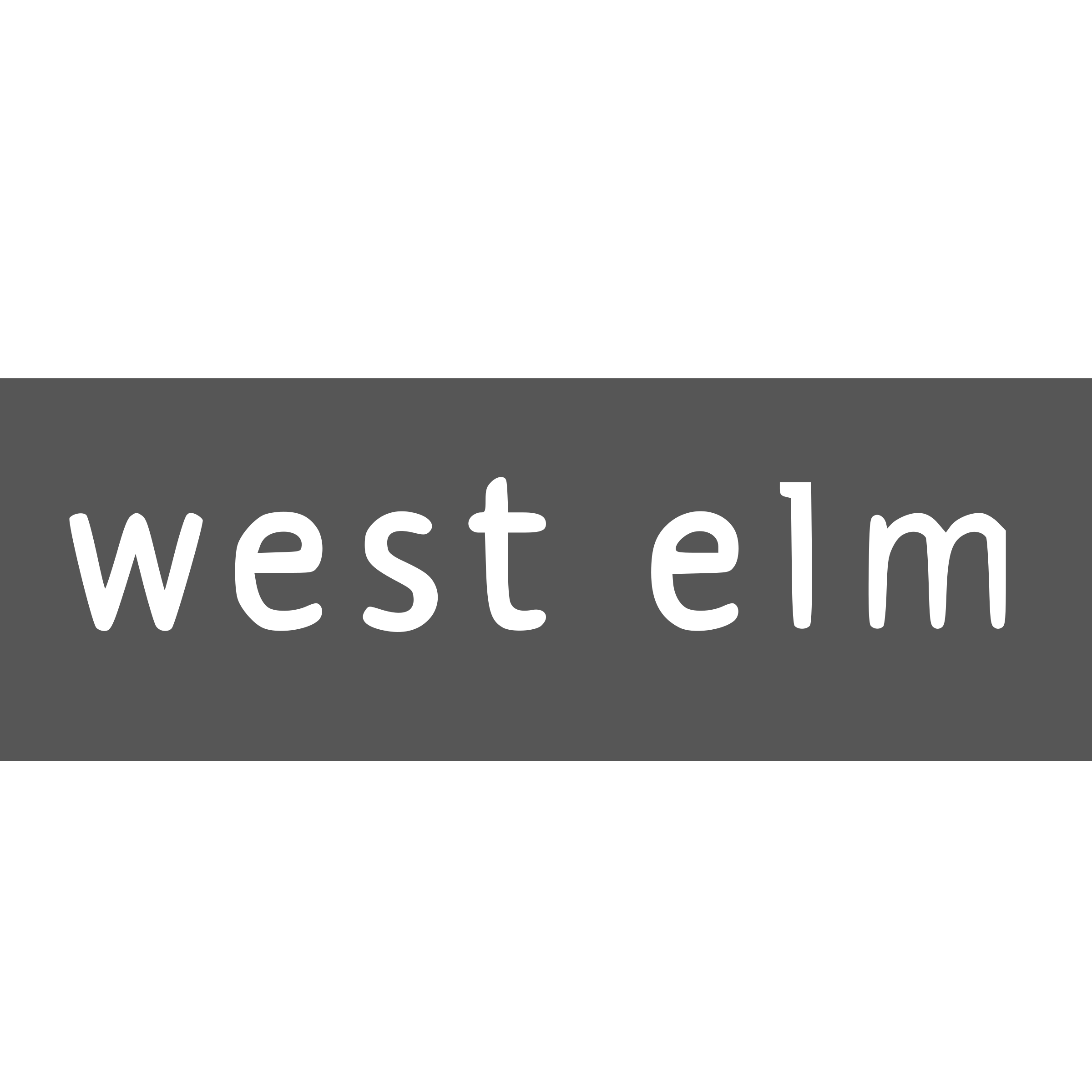 west-elm-2-logo-png-transparent.png