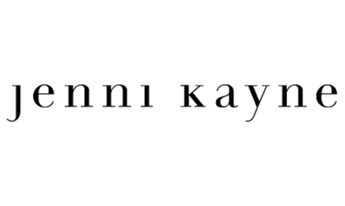 Jenni-Kayne-Logo-2.png