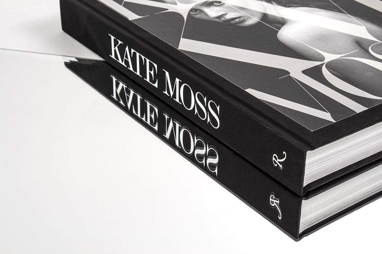Get the look - A Modern Scaninavian Entryway - Kate Moss Book.jpg