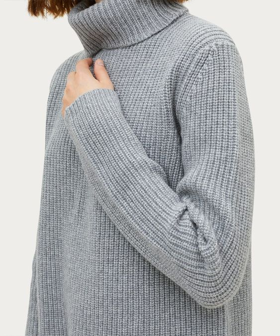 Editors Picks-Seventh and Oak - Cashmere Turtle Neck.jpg
