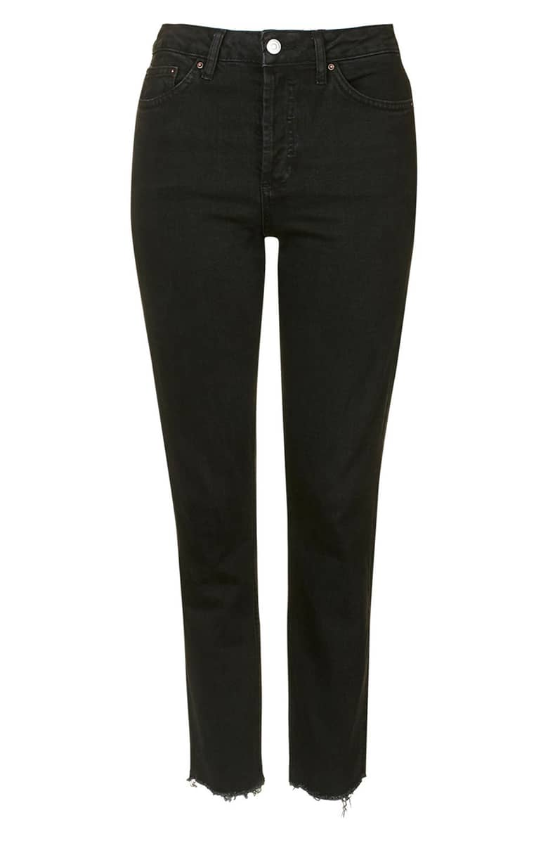 Editors Picks-Seventh and Oak - Tapered Pants.jpg
