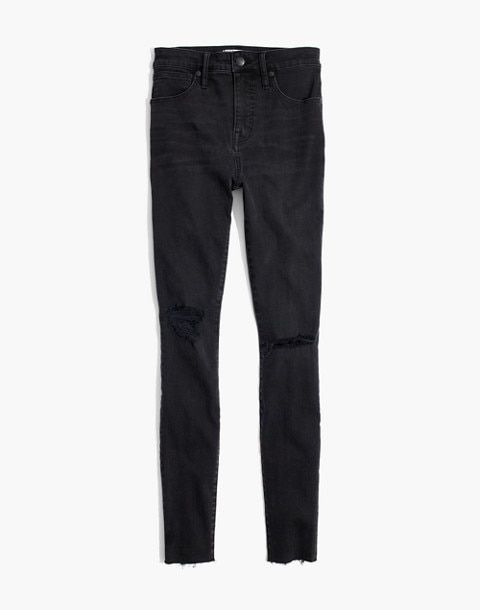 Editors Picks-Seventh and Oak - Ripped jeans.jpg