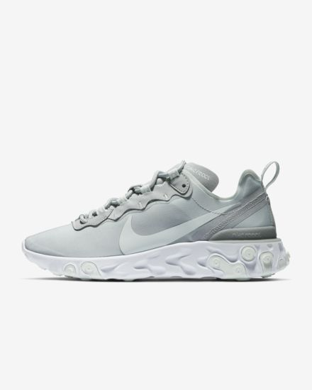 Editors Picks-Seventh and Oak - Nike React Element 55-1.jpg