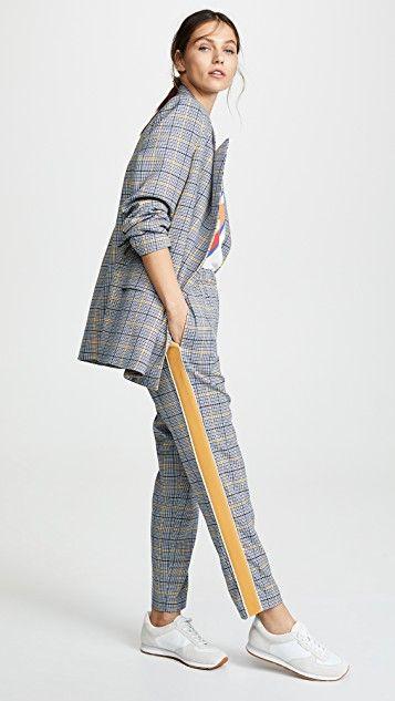 Editors Picks-Seventh and Oak - Shopbop pants.jpg