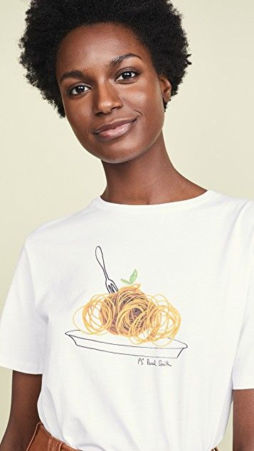 Editors Picks-Seventh and Oak - Spaghetti Tshirt.jpg