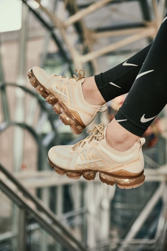 Editors Picks-Seventh and Oak - Nike Air VaporMax 2019.jpg
