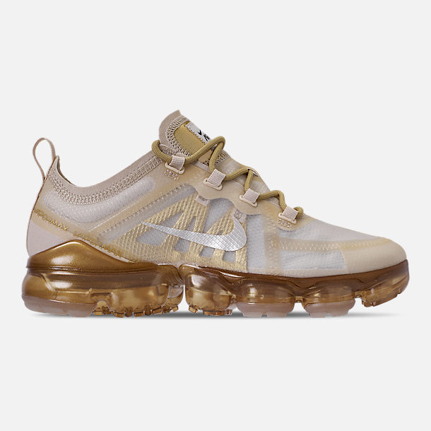 Editors Picks-Seventh and Oak - 2 Nike Air VaporMax 2019.jpg