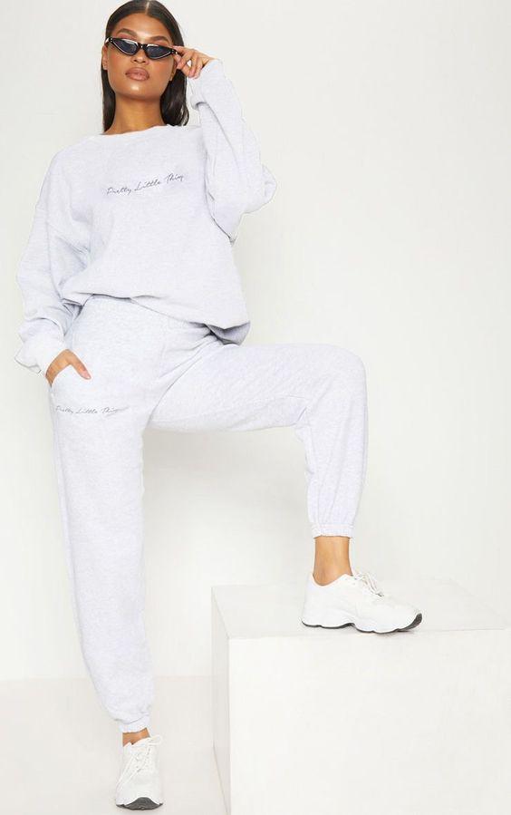 Editors Picks-Seventh and Oak - PLT Grey Embroidered Jogger.jpg