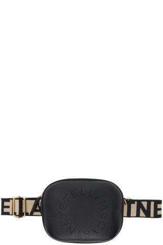 Editors Picks-Seventh and Oak - Stella McCartney Fanny .jpg
