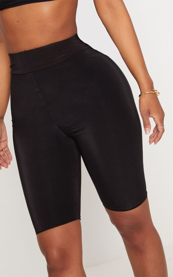 Editors Picks-Seventh and Oak - PLT Biker Shorts.jpg