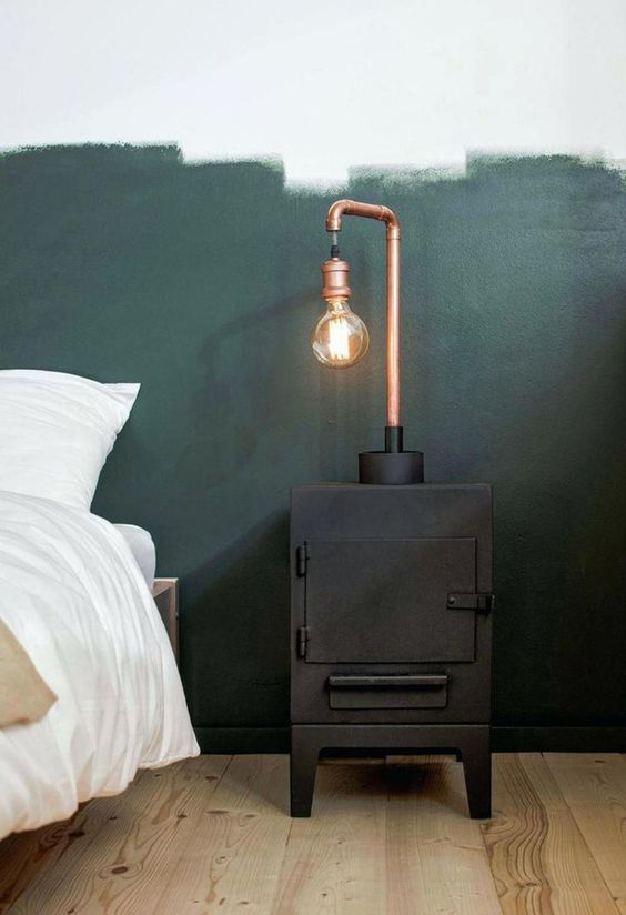 - This $30 DIY Will Transform Your Rental Bedroom In Minutes