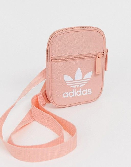Seventh and Oak - Spring Wish List - Festival Bag ASOS.jpg