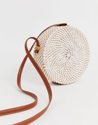 Seventh and Oak - Spring Wish List - Rattan ASOS.jpg
