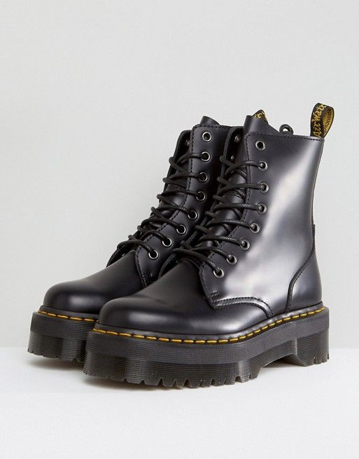 Seventh and Oak - Spring Wish List -Doc Martens Boots ASOS.jpg