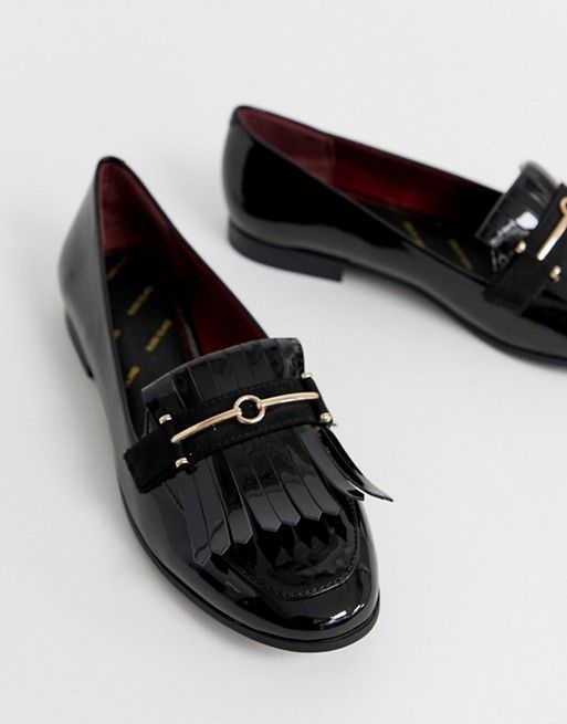 Seventh and Oak - Spring Wish List -Loafers  ASOS.jpg
