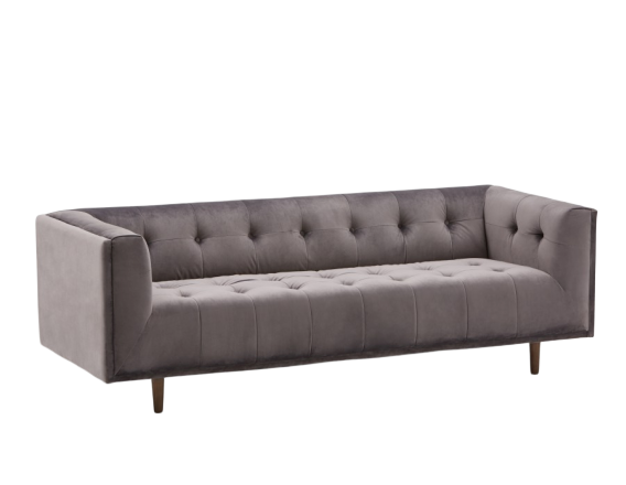 Sofas-for-every-budget-seventh-and-oak1.png