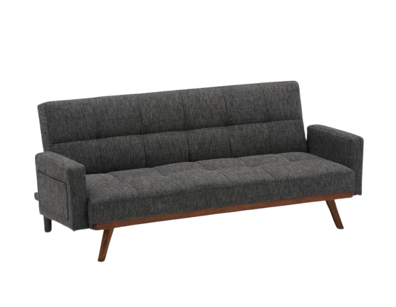 Sofas-for-every-budget-seventh-and-oak2.png