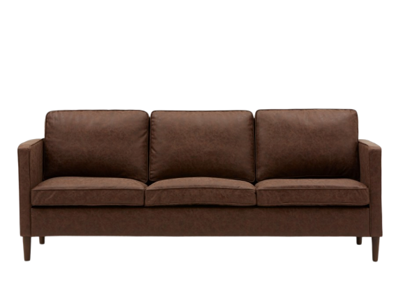 Sofas-for-every-budget-seventh-and-oak4.png