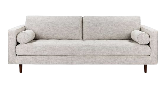 Sven-Article-Sofas-for-every-budget-.png